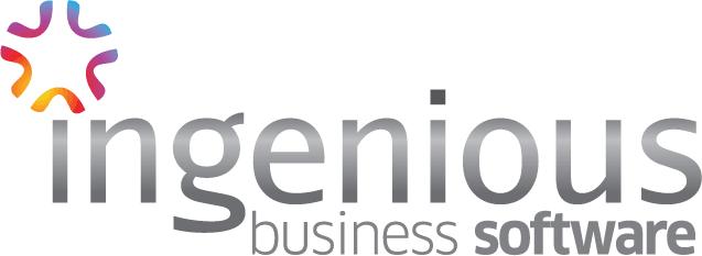 logo-ingenious-logo